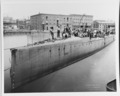 USS Stockton - 19-N-15-12-5.tiff