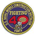 US Naval Mobile Construction Battalion 40.jpg