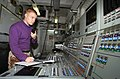 US Navy 020218-N-4768W-035 USS Stennis - Fuel console.jpg