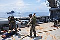 US Navy 090820-N-4220R-780 Philippine Navy Special Forces Sailors confront U.S. Sailors portraying.jpg