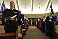 US Navy 100124-N-7367K-005 Sailor sings hymn in renovated chapel.jpg