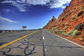 US Route 89, Arizona.jpg
