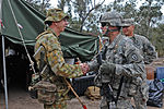 US and Australian Army battlefield commanders meet 130723-A-ZX807-003.jpg