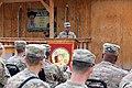 US troops celebrate African American history in Afghanistan 150207-A-VO006-025.jpg