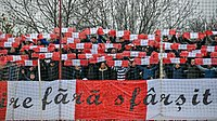 fotbal club UTA … istorie in fotografii   FOTBAL UTA ARAD   Uta Arad