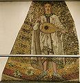 Ubf Richard-Wagner-Platz Mosaik Walther von der Vogelweide.jpg