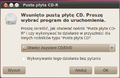 Ubuntu 10.04 brasero2.png