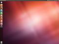 Ubuntu 12.04 työpöytä.png