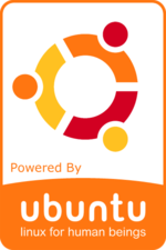 Ubuntu sticker.png