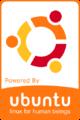 Ubuntu sticker.png