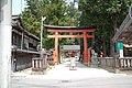 Udamikumari1239.jpg