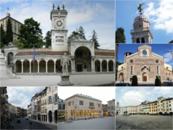 Udine collage.png