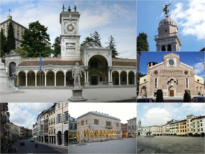 Udine collage.png