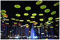 Ufo Invasion (21962786965).jpg