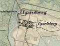 Ugartsberg.png