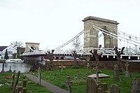 Uk-marlow-bridge.jpg