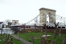 Uk-marlow-bridge.jpg