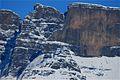 Ukhahlamba Drakensburg Cliffs.jpg