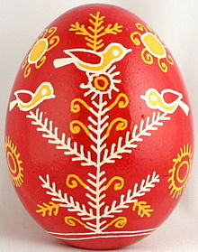 Ukrainian Pysanka with Birds.jpg