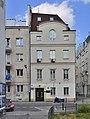 Ulica Przemysłowa 32 siedziba Biura Rzecznika Praw Dziecka.jpg