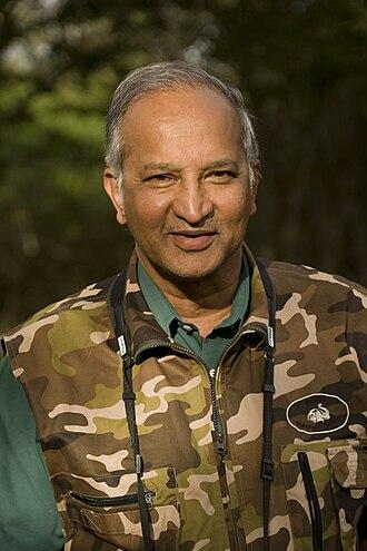 Rajyotsava Awards (2010) - K. Ullas Karanth