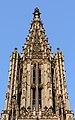 Ulm Münster Westturm 01.jpg