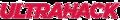 Ultrahack logo.png