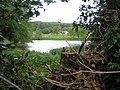 Ulverscroft Pond - geograph.org.uk - 172537.jpg