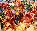 Umberto Boccioni - Elastic.jpg