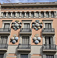 Umbrella building La Rambla (3395719854).jpg
