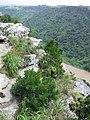 Umtamvuna River Gorge.JPG