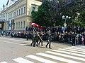 UnitLV Parade.jpg