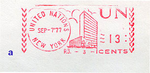 United Nations stamp type B1a.jpg