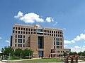 United States Courthouse Albuquerque New Mexico.jpg