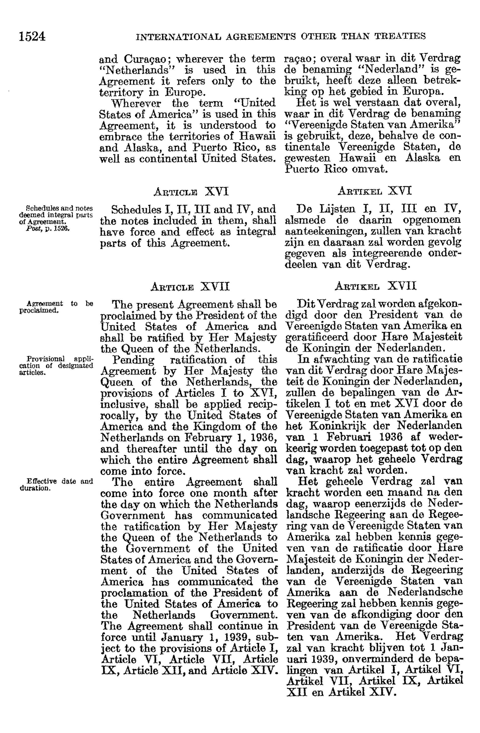 Pageunited States Statutes At Large Volume 50 Part 2djvu