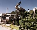 United States Strategic Petroleum Reserve 025.jpg