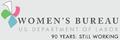 United States Women's Bureau.png