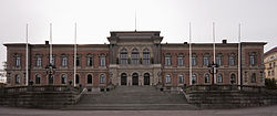 Universitas Regia Upsaliensis.jpg