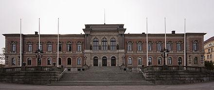 medborgarskolan stockholm
