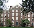 University Hall (Brown University).JPG