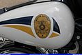 University Of Akron Police Harley Davidson (14721501483).jpg