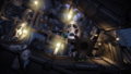 Unmechanical - Screenshot 06.png