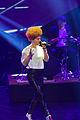 Unser Song für Dänemark - Sendung - MarieMarie-2860.jpg