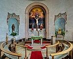 Unterhohenried St. Johannes der Täufer 7070662 HDR.jpg