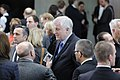 Unterzeichnung des Koalitionsvertrages der 18. Wahlperiode des Bundestages (Martin Rulsch) 157.jpg