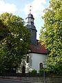 Upen (Liebenburg) - Dorfkirche 2014-06.jpg