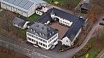 Urft 005-, Schullandheim Haus Dalbenden.jpg