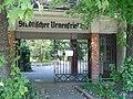 Urnenfriedhof-Seestrasse.jpg