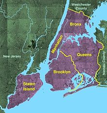 Usgs photo New York five boroughs.jpg
