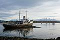 Ushuaia, Argentinien (10602087695).jpg